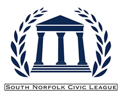 South Norfolk Civic League meets 2nd Mondays at 1200 Chesapeake Ave.
