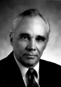 W. Stanley Jennings